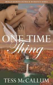 one-time-thing-cover